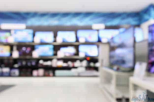 Какой телевизор выбрать для дома ?