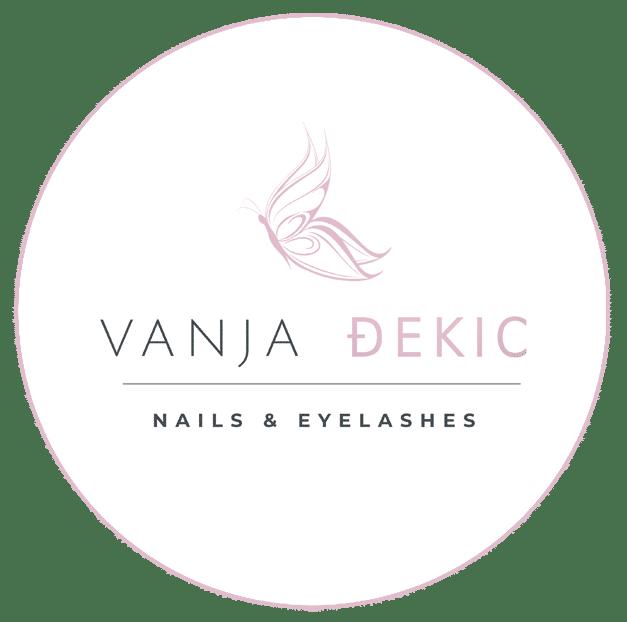 Vanja Dekic