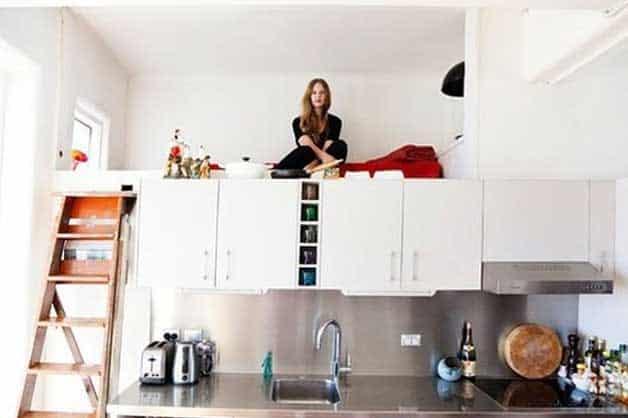 loft-space-kitchen
