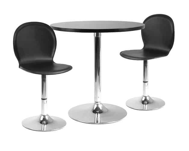 stylish-bar-table