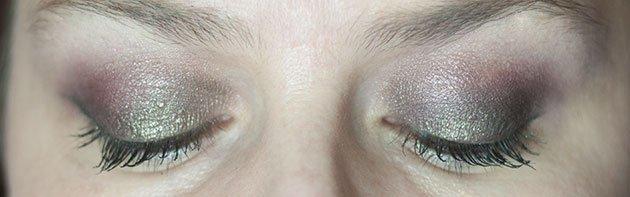 maquillage-vert-prune