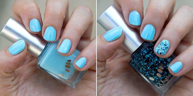 pastels-co-onglerie-bleu