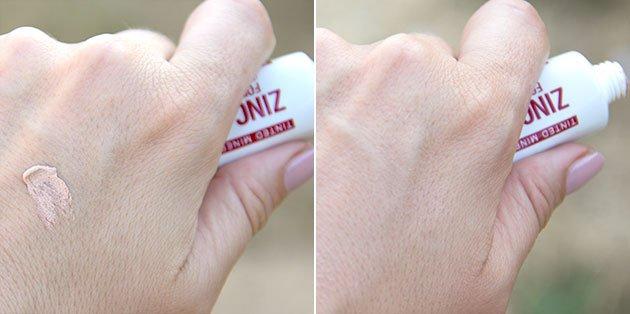 margarite-zinc-cream