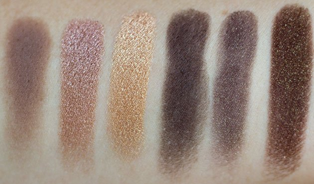 too-faced-natural-eyes-swatch