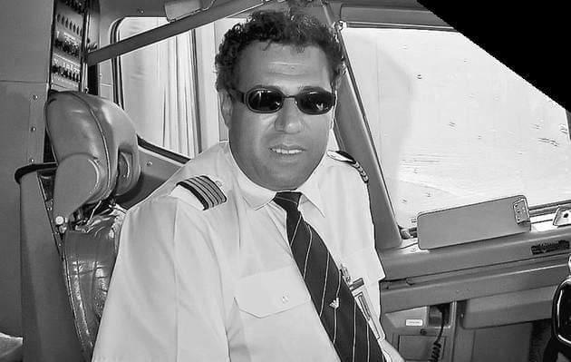 pilot-adrian-iovan