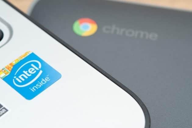 Chromebook vs laptop: quale acquistare