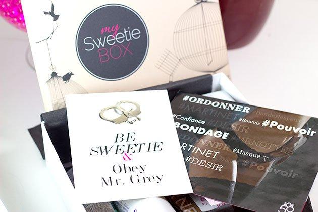 sweetie-box-5-shades