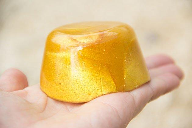 pot-o-gold-lush