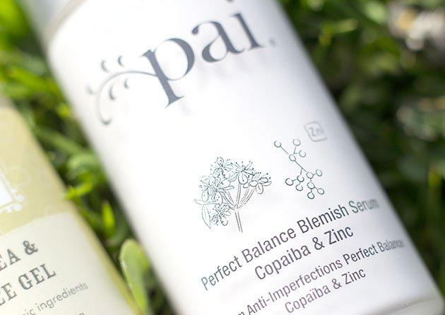 pai-skincare-balance-serum