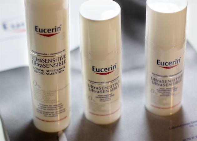 eucerin-gamme(ultra-sensible