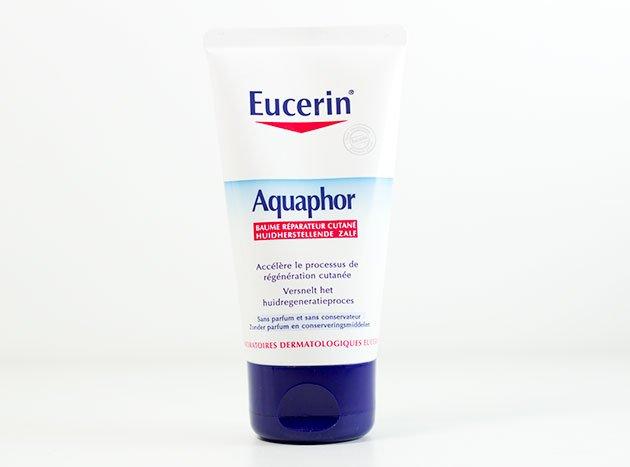 aquaphor-eucerin