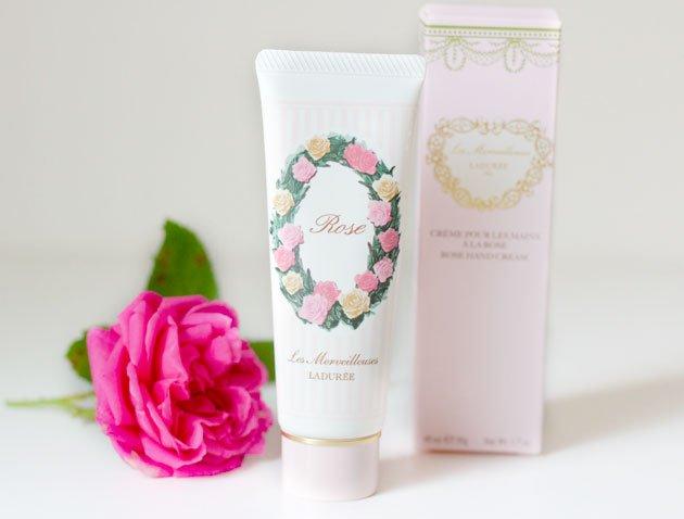 laduree-merveilleuses-rose