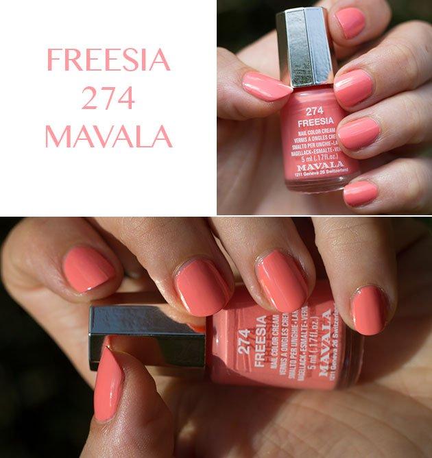 freesia-mavala