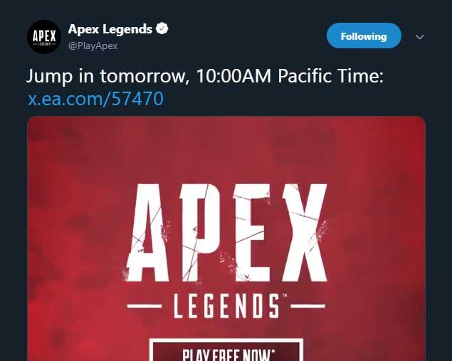 apex-legends-battle-pass-season-1