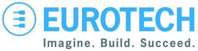Eurotech Cloud-Ready M2M