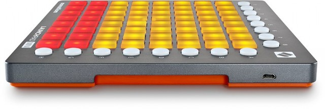 launchpad_mini_back