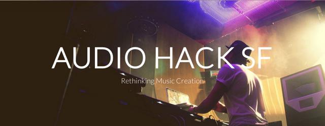 AudioHack_00