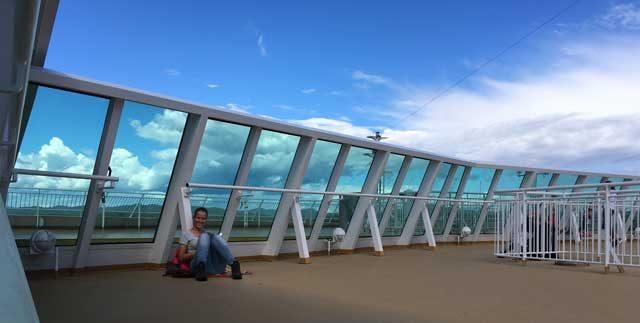 HANDIGE KAMPEERTIPS  7 tips om makkelijk en goedkoop te lezen op reis