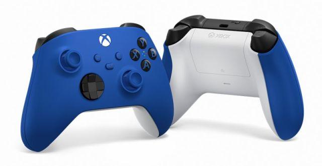 preço comandos Xbox