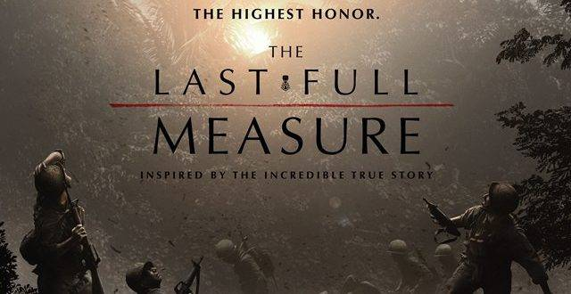 The-Last-Full-Measure-patrickjamesnc