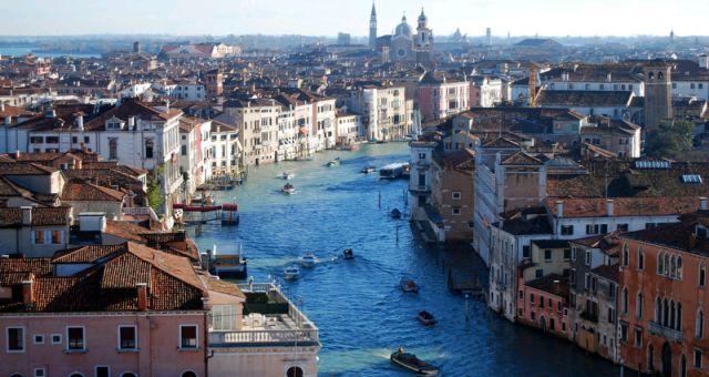 confartigianato venezia corsi stage per disoccupati