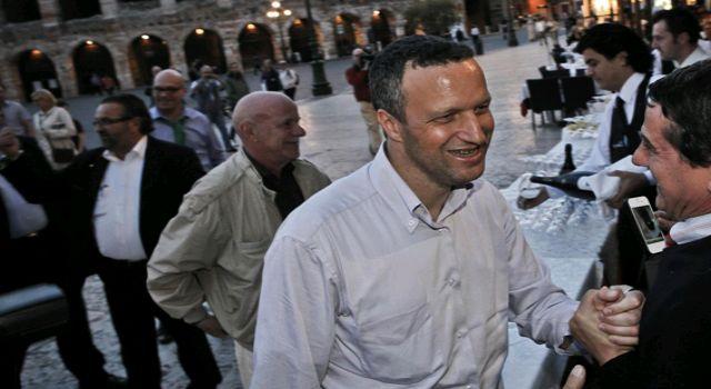 Flavio Tosi e Lega Nord