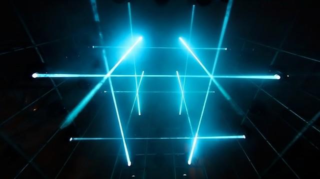 HYPER-Cube-1024-A