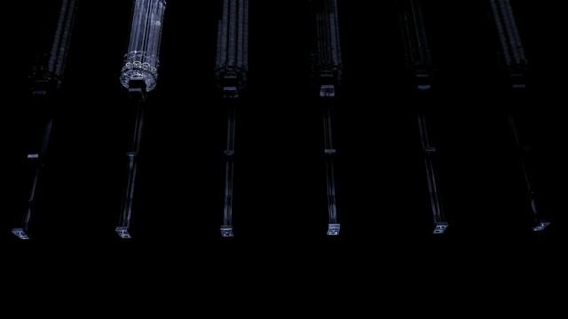 tantra screenshot 5
