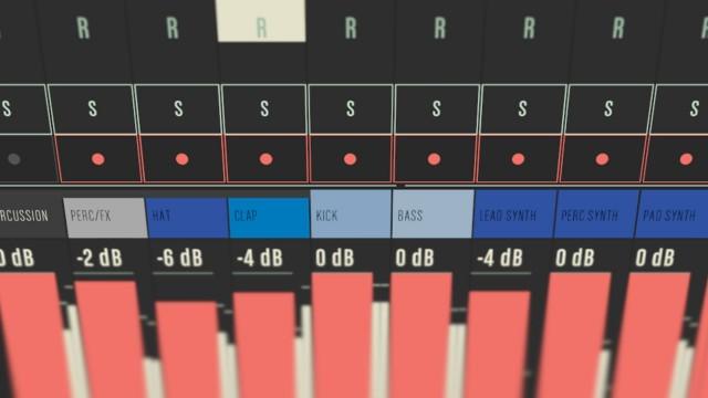 conductr2
