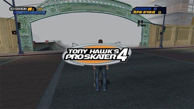 tony-hawks-pro-skaters-4-playstation-2-game