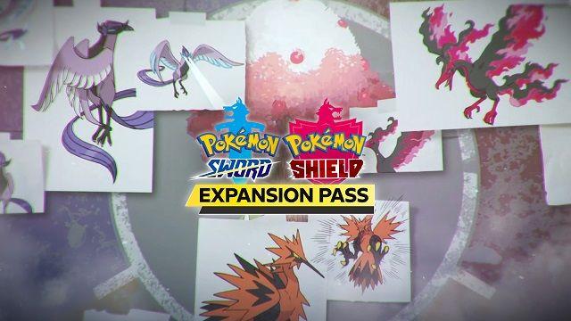 pokemon-sword-shield-galarian-articuno-zapdos-moltres