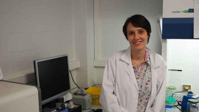 España ciencia precaria 6