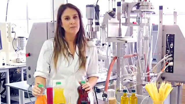 España ciencia precaria 7