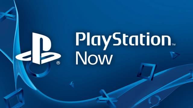 Nuevos juegos PlayStation Now junio 2019