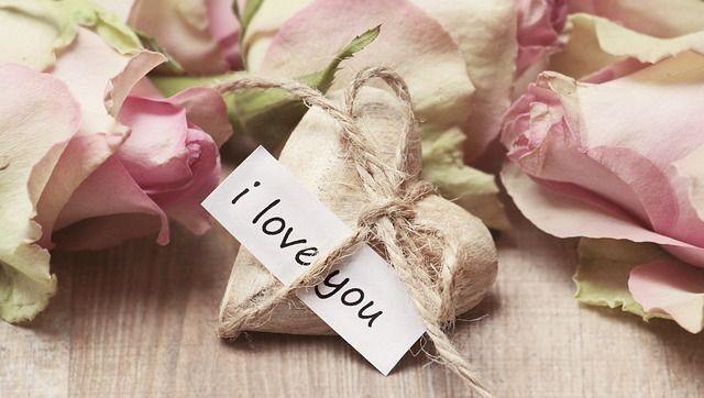 mensajes-enamorar-mujer
