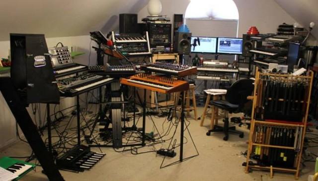 syntheticthingsstudio
