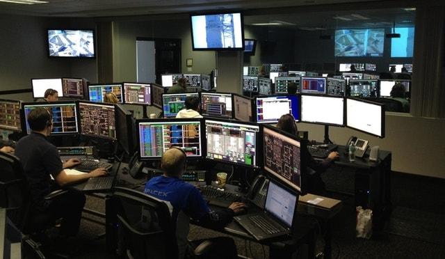 zastita podataka od kradje