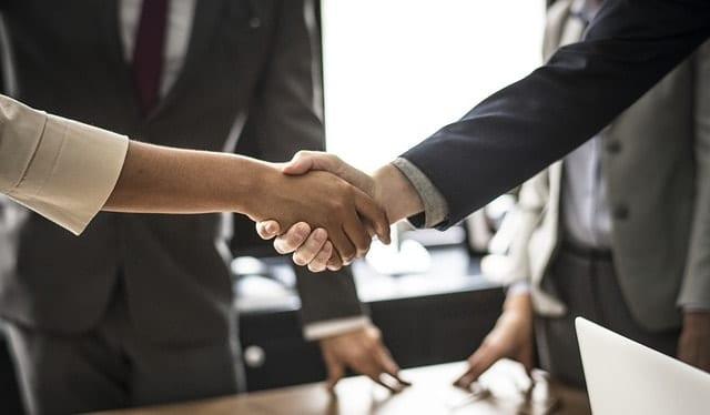project management job interview