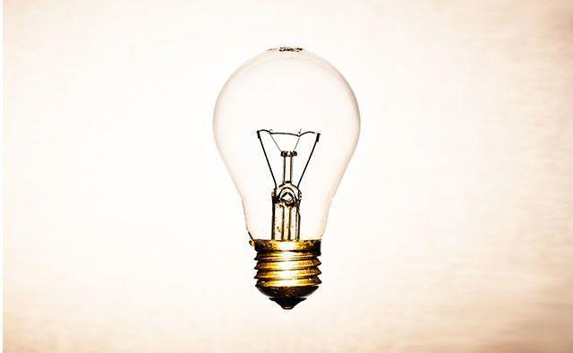 ¿Cómo gestionar la propiedad industrial de una empresa? Evento Madrid Emprende
