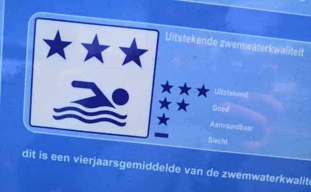 KAMPEREN MET KINDEREN  9 x Hof van Twente met kinderen. Dit moet je echt doen!