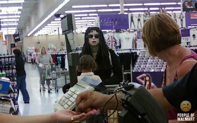 gente rara supermercado 15