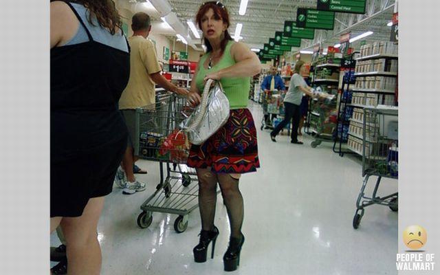 gente rara supermercado 47