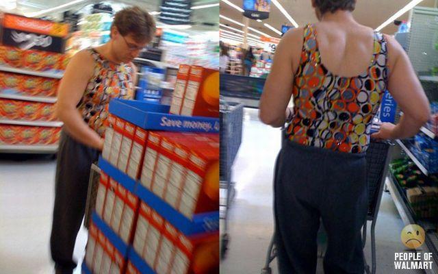 gente rara supermercado 69