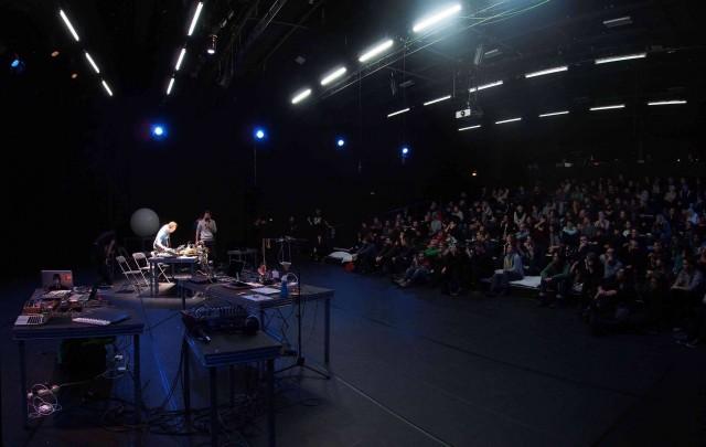 liveperformance_stefanie