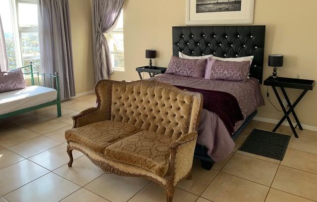haven house westville bedroom 1