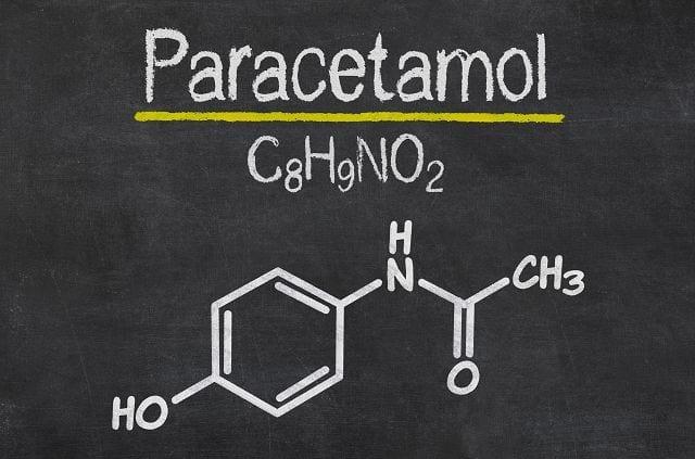 Paracetamol wird einzeln oder in Kombination mit anderen Wirkstoffen hauptsächlich bei Erkältungen und Schmerzen eingenommen.