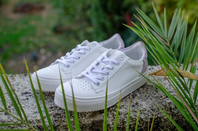 Chaussures Epsilon par Subtle