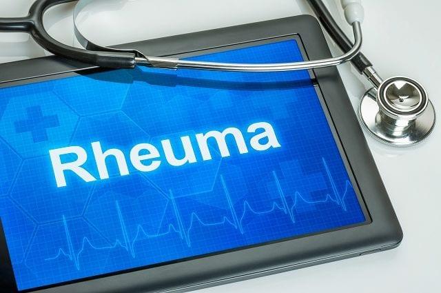 Zum rheumatischen Formenkreise gehören entzündliche Erkrankungen wie Spondylitis ankylosans (Morbus Bechterew), degenerative Erkrankungen wie Arthrosen, nichtentzündliche und entzündliche Erkrankungen von Binde, Fett- und Muskelgewebe genannt Weichteilrheumatismus, erkrankungen der Bindegewebes (Kollagenose) und der Gefäße (Vaskulitis) Stoffwechselkrankheiten z. B. Gicht
