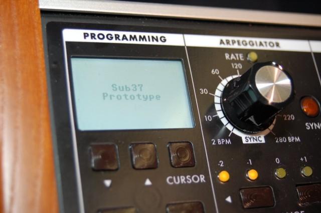 sub37prototype