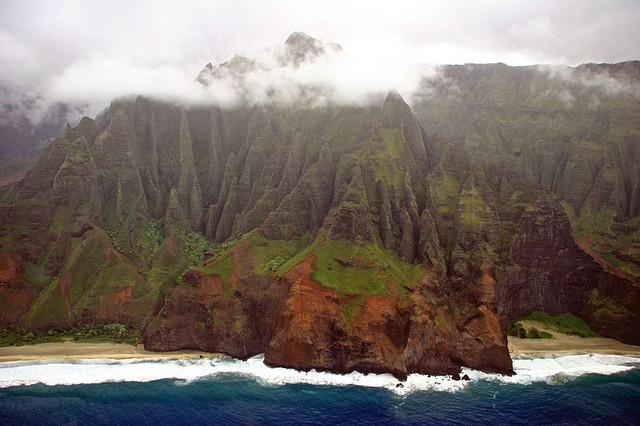 Costa Hawaii